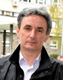 hadžem hajdarević