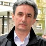 Sead Husić: Politokratija i zablude kolektivnih identiteta