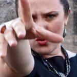 Sex F: Svetlana Kalezić Radonjić