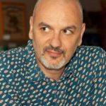 Zoran Žmirić: Šutjeli smo dok je munib pričao