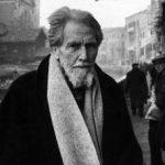 Ezra Pound: Nešto kao uvod u metod