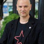 Zoran Žmirić: Vrijeme