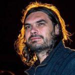 Milan Stančić, pjesme