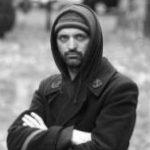 Damir Karakaš: Žetva