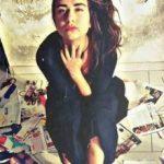 Ajla Ramić, šest pjesama