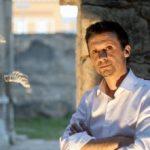 Likovni leksikon: Dalibor Nikolić