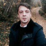 Adnan Žetica – Jedna ljubavna