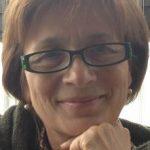 Diana Burazer, tri pjesme