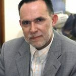 Vladimir Kopicl, tri pjesme
