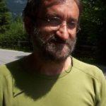 Goran Sarić: Molitva