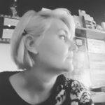Senka Marić: Fudbalska istorija moje porodice