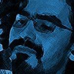 Asmir Kujović, četiri pjesme