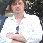Ramiz Huremagić – Ljeto kratke priče