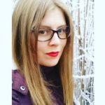 Amina Bulić: Emily Dickinson, pjesnikinja koja redefinira pojmove