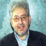 Živorad Nedeljković, pesme