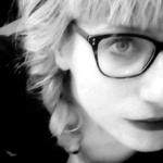 Lidija Deduš: Crveni Wartburg s pepita presvlakama