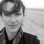 Stanislava Nikolić Aras: Tanki prsti (ciklus)