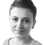 Andrijana Kos-Lajtman, četiri pjesme