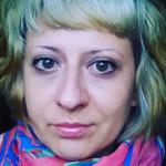 Jasna Dimitrijević: Fibonačijev niz