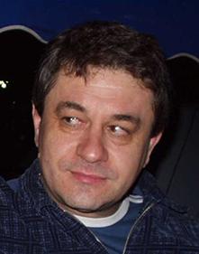 amir-brka