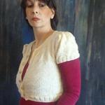 Jadranka Milenković – Ljeto kratke priče