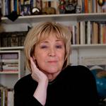 Jasna Šamić, pet pjesama