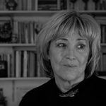 Jasna Šamić, pjesme