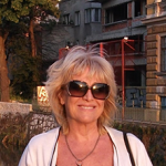 Književni leksikon: Jasna Šamić