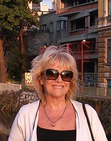 jasna-samic1