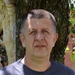 Josip Mlakić – Ljeto kratke priče