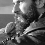 Marko Pogačar – Ljeto kratke priče