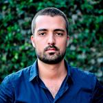 Nikola Nikolić – Ljeto kratke priče