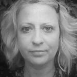 Jasna Dimitrijević – Ljeto kratke priče