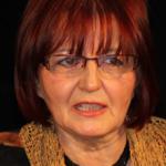 Radmila Lazić – Ljeto kratke priče