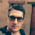 Ervin Mujabašić – Ljeto kratke priče