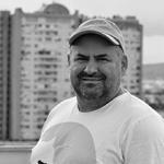 Ivica Prtenjača, tri pjesme