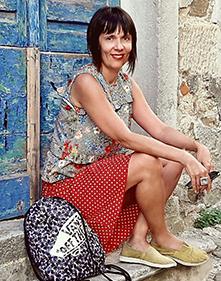 ljiljana-maletin2