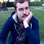 Srđan Gavrilović – Ljeto kratke priče
