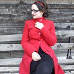 Melida Travančić, pjesme