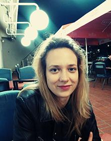 mira-petrović
