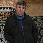 Neven Lukačević, pjesme