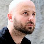 Semir Behram: Ucjena