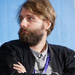 Stevan Tatalović: Ustupanje mesta (izbor)