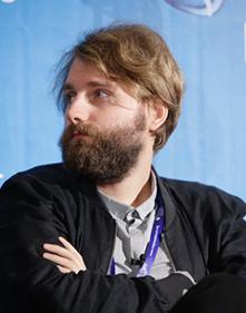 stevan-tatalović