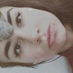 Ajla Ramić, četiri pjesme