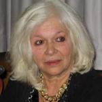 Claudia Voncina: Obmana