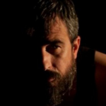 Darko Cvijetić, tri pjesme