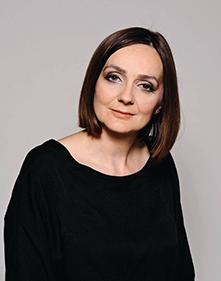 saida-mustajbegović