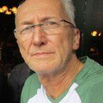 Dragan Aleksić: Zoka ima i tatu i mamu