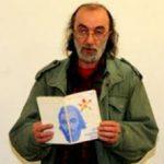 Ivan Rajović, tri pesme